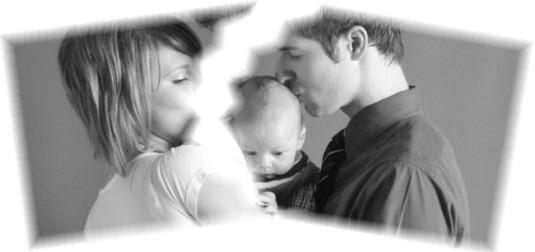 family FOTO www.mckenziefriendfamilylaw.com