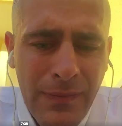 Florin Barbu, reactie la decizia din 20 iunie de a da copiii in adoptie unui cuplu de acelasi sex