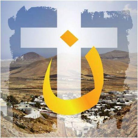 Cross Bisericile ortodoxe FOTO Adevarul