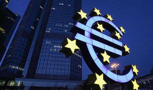 EUeuropean Union Euro