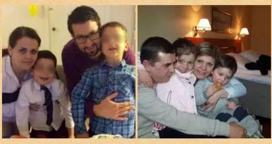 Familia Avramescu, Familia Nan