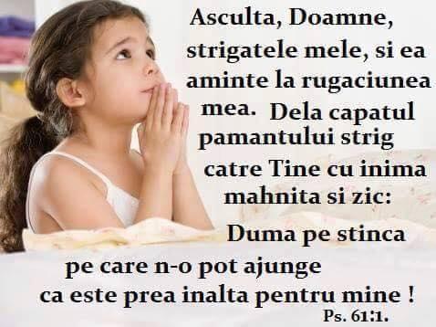 Florin Barbu rugaciune 9 iunie 2016