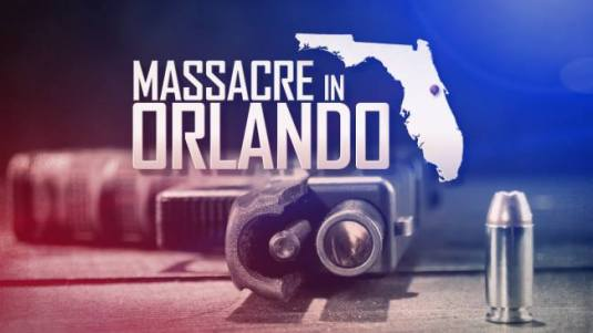 WCBD massacre in Orlando FOTO counton2.com