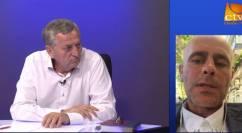 Sa-l cunosc pe El - Credo TV Cazul Florin Barbu - George Alexander si Maria Goron 4