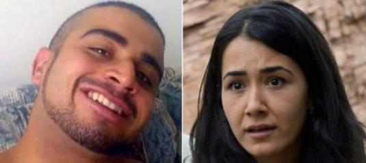 ucigasul din Orlando