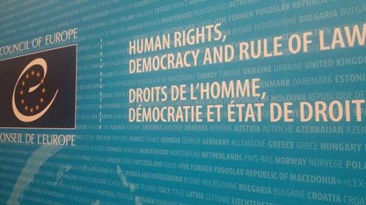 VICTORIE IMPOTRIVA NORVEGIEI- Raport pe Cazul Bodnariu in Adunarea Parlamentara a Consiliului Europei