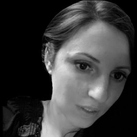Andreia Bradeanu