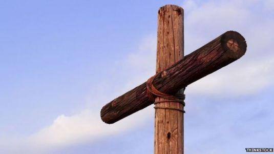 cross Foto www.bbc.com