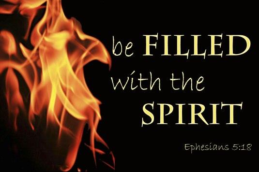 Efeseni 5:18 FOTO revralphie.com