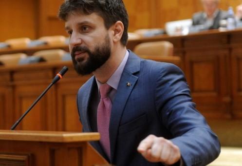 Aurelian Mihai FOTO tomisnews.ro