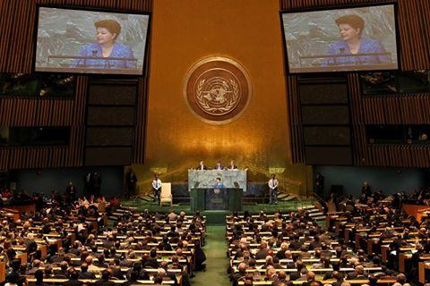 United Nations FOTO Wikipedia