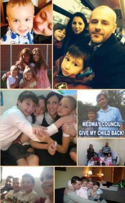 Familiile Nilhausen,Barbu,Smicala,Sutton-Bradeanu,Eugene,Manolache,Avramescu-Cruz,Nan