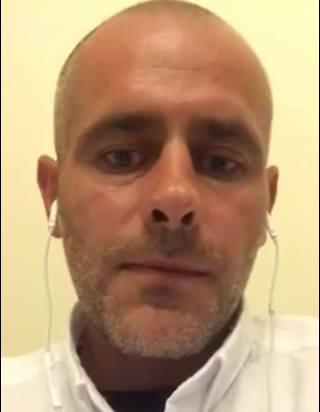 Florin Barbu amanat la tribunal proces ordin dearest
