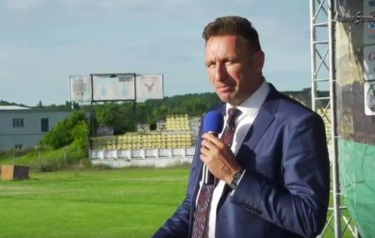 Gabi Zagrean Cand se clatina temeliile Turda 10 iulie 2016