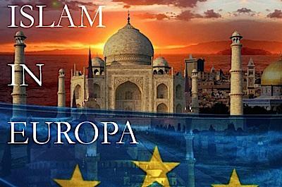 islamizarea-europei1