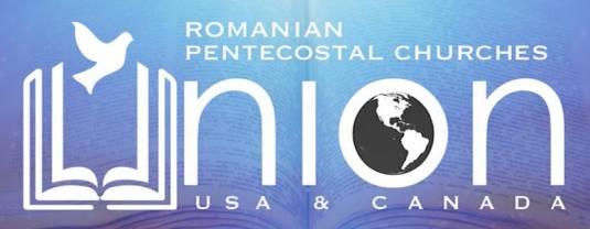 Uniunii Bisericilor Penticostale Române din SUA și Canada