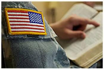 army-bible-foto-grace-college