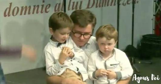 Familia Bodnariu SIBIU Ancora Credintei11