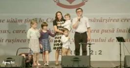 Familia Bodnariu SIBIU Ancora Credintei7