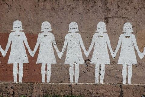 FOTO www.theplaidzebra.com