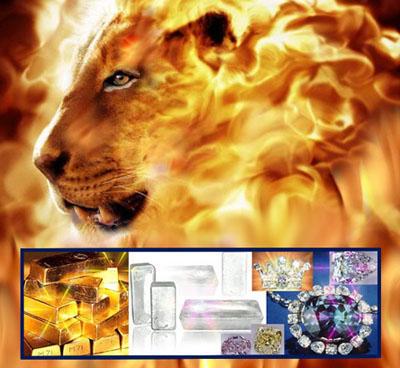 fire_rewards aur, argint, pietre scumpe 2 Corinteni
