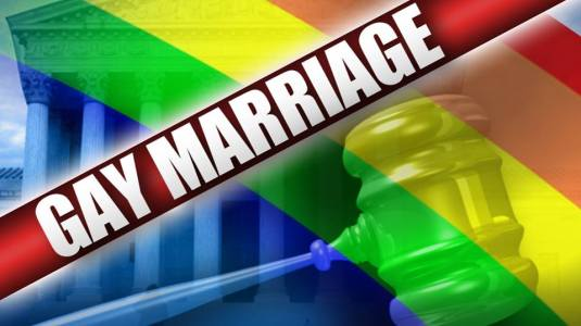 gay marriage nbc15.com