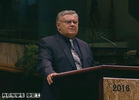 Petru Lascau HVCC