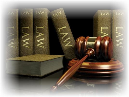act-juridic-casatoria