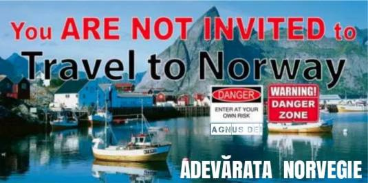adeva%cc%86rata-norvegie-you-are-not-welcom-to-travel-to-norway