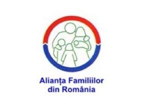 alianta-familiilor