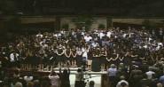 aniversare-30-de-ani-biserica-happy-valley-phoenix-arizona-3-tinerii-bisericii