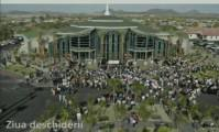 aniversare-30-de-ani-biserica-happy-valley-phoenix-arizona-5