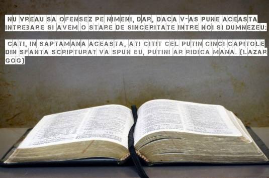 cati-ati-citit-5-capitole-din-biblie