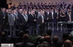 Conventia Bisericilor Penticostale 2016 aa