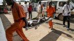 crestini-omoriti-septembrie-2016-centrafrique-bangui-m