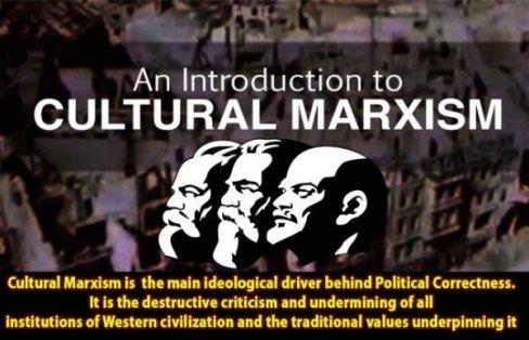 cultural-marxism