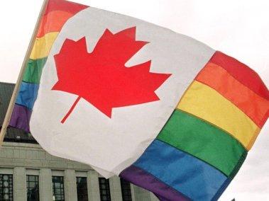 gay-canada