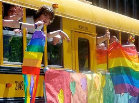gay-straight-student-alliance