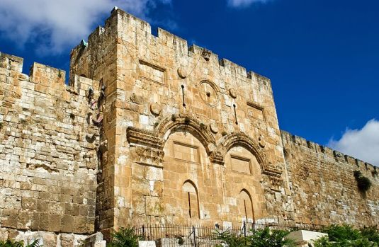 golden_gate_jerusalem_wikipedia