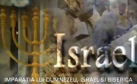 israel-si-biserica-foto-ad-ao-yt