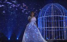 laura-bretan-finala-americas-got-talent-1