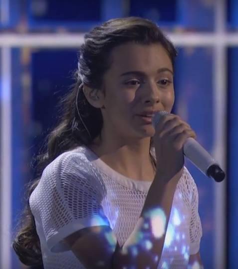 laura-bretan-finala-americas-got-talent-3