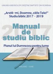 manual-de-studiu-biblic-planul-lui-dumnezeu-pentru-lume