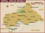 map_of_central-african-republic