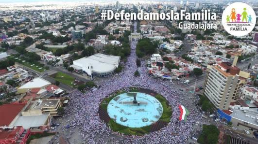 mexico-protest-casatorie-1