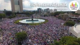 mexico-protest-casatorie-2