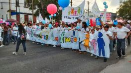 mexico-protest-casatorie-3