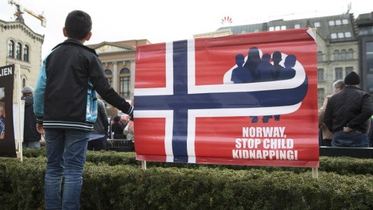 norway-stop-child-kidnapping