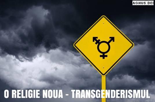 o-religie-noua-transgenderismul