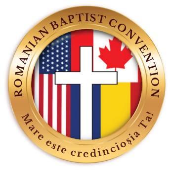 Romanian Baptist Convention Detroit 2016 Mare este credinciosia Ta